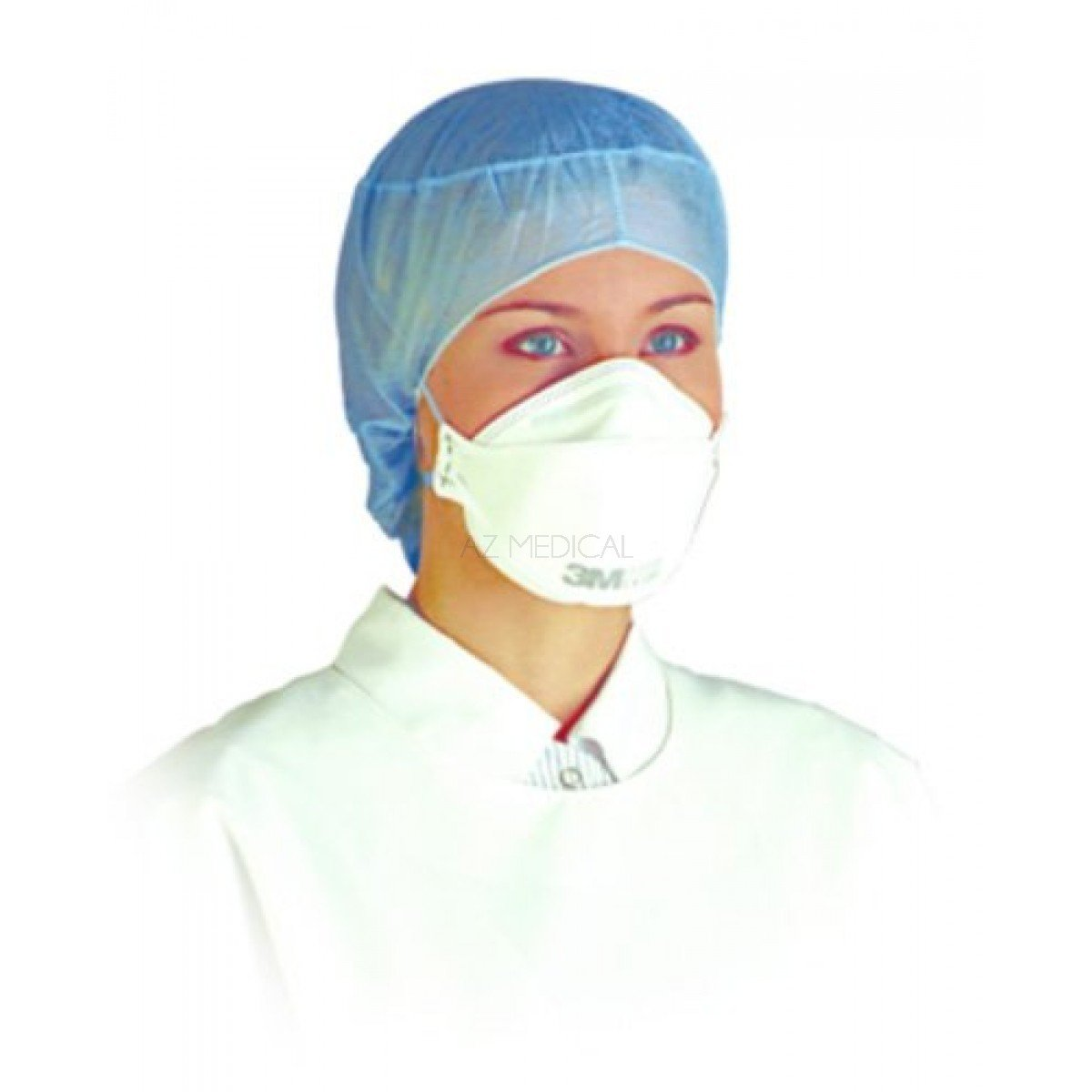 masque respiratoire medical
