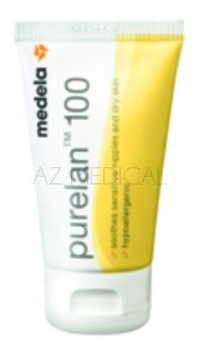 Crème Purelan™ 100