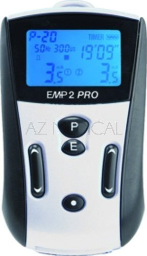 EMP2 PRO