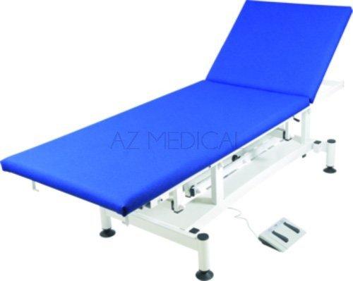 CAIX électrique 2 plans - Le divan largeur 80 cm