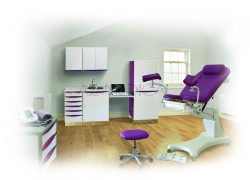 Elansa - Le divan avec goeppels