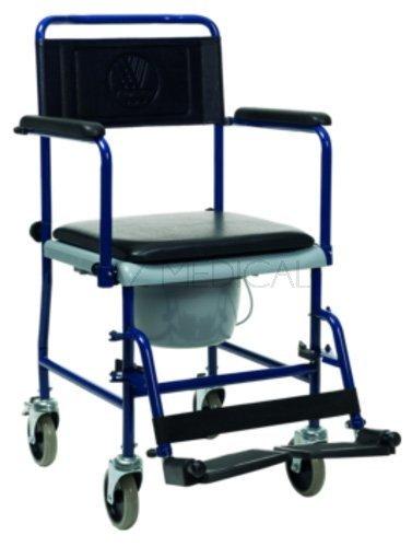 Chaise mobile 139 E