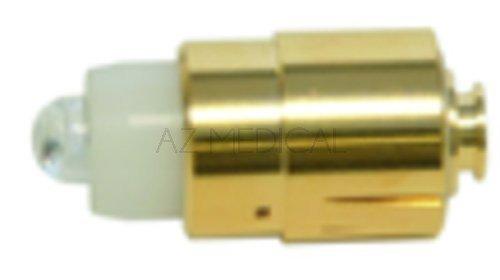 Ampoules Comed Compatibles - Krypton 037