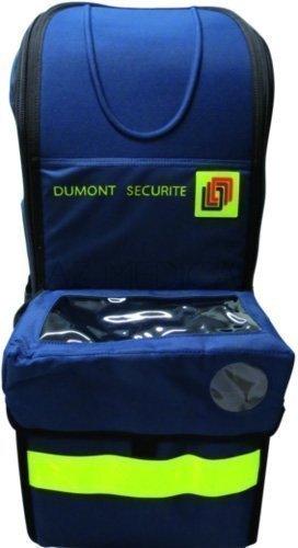 Sac DMT Bouteille 5L
