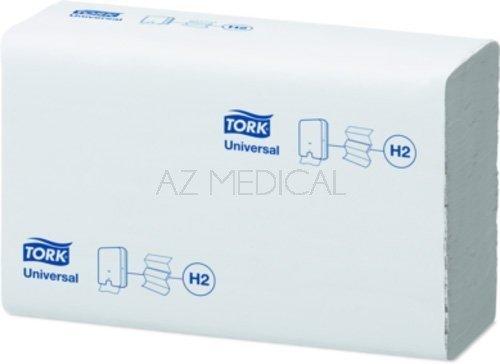 Distributeur pour Xpress® - H2