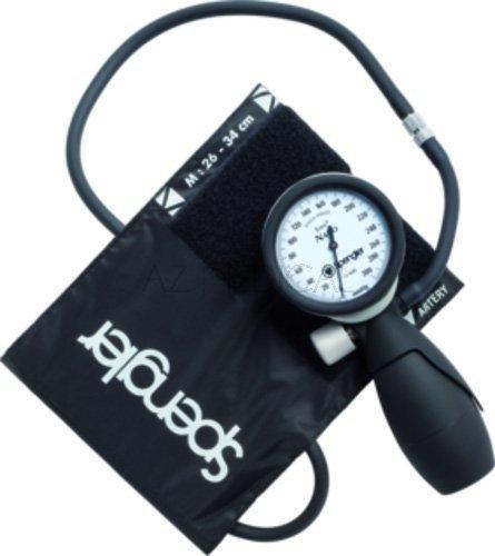 Lian® Nano Shockproof - Avec brassard nylon noir adulte (M)