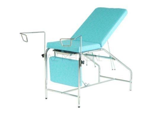 Divan 3 plans - Le divan assise fixe