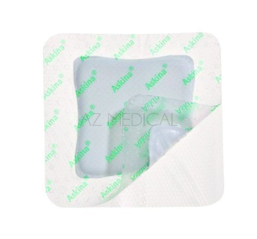 Askina® Dressil Border - Dim 15 x 20 cm