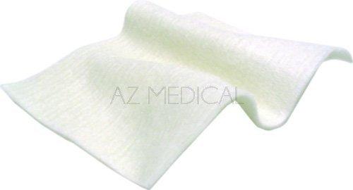 ALGISITE™ M - La boîte de 10 pansements dim 10 x 10 cm