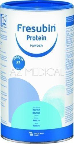 Fresubin® Protein Powder