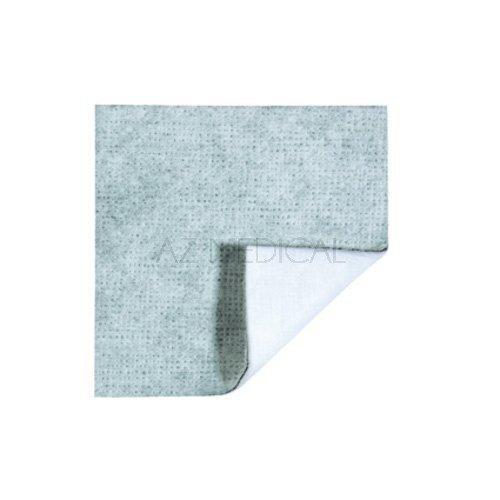 Askina® Carbosorb - Dim 10 x 10 cm