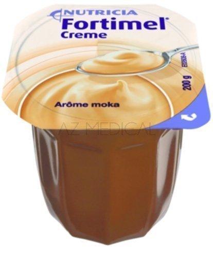 Fortimel® Creme - Moka