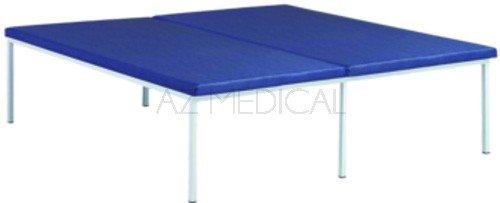 Table Bobath - La table largeur 100 cm.
