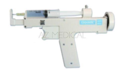 Pistolet mécanique DEN'HUB
