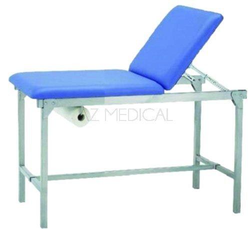 Ecomax de pédiatrie - Réglable par système mécanique