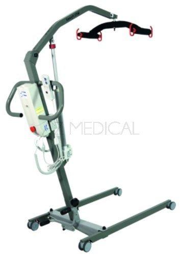 SAMSOFT - Samsoft Mini, poids patient max 150 kg