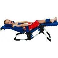 Chaise de bain Starfish™ Tumble Forms 2™ - Taille Enfant 80 cm à 1 m