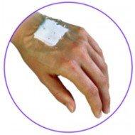Gel lubrifiant - Le tube de gel KLY non stérile.