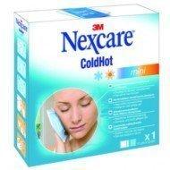 Coussin thermique Nexcare™ ColdHot* - Classic : dim. 26 x 11 cm.
