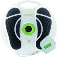 Stimulateur Revitive® medic pharma
