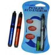 Lampe stylo Penled - LR03 AAA.