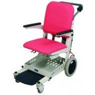 Chaise de transfert Swifi - La chaise de transfert