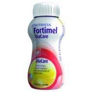 Fortimel® DiaCare et Fortimel® DiaCare Creme - Neutre.