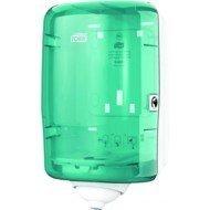 Reflex™ Distributeur Mini dévidage central feuille à feuille - M3
