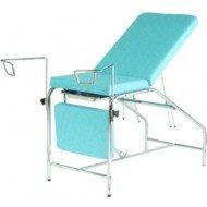 Divan 3 plans - Le divan assise relevable.