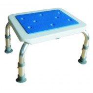 Marchepieds réglable Blue seat