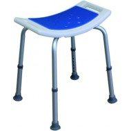 Tabouret Blue Seat Eco - Modèle Jinny.