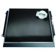 Seca 675* plateforme de pesée électronique avec module d'affichage détachable (III)