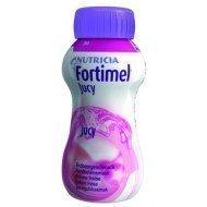 Fortimel® Jucy - Fraise