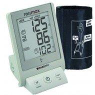Tensiomètre électronique professionnel AC1000F