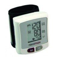 Tensiomètre poignet Rossmax BK150