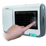 ECG SE-301 - 3 Pistes Ecran tactile
