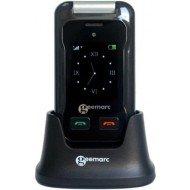 Téléphone portable GSM CL8500