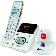 Téléphone AmpliDect 295 + SOS PRO