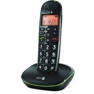 Téléphone PhoneEasy 100w