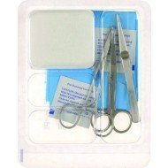 Set de suture n°1