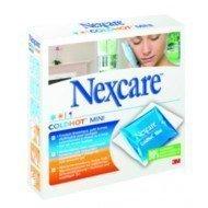 Coussin thermique Nexcare™ ColdHot* - Mini - dim 12 x 11 cm
