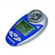 Spiromètre COPD-6 - Le spiromètre Alpha Touch.