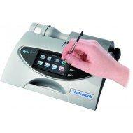 Spiromètre électronique Alpha Touch