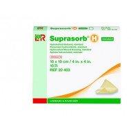 Suprasorb® H - Pansement hydrocolloïde* - Pansement standard