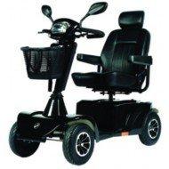 Scooter S700 - Le puissant - Vitesse : 10 km/h