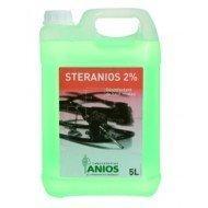 Stéranios 2% (3) - Le bidon de 5 litres