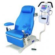 Divans fauteuils eMotio et eMotio+ électriques - Le divan fauteuil eMotio+.