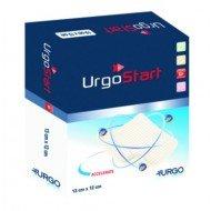 UrgoStart - Dim 15 x 20 cm