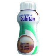 Cubitan® - Chocolat