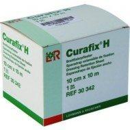 Sparadrap Curafix® H* - Dim 10 m x 20 cm